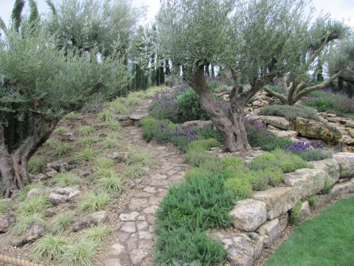 The rhs malvern spring gardening show greenbenchramblings in my next blog we return to our day at the rhs malvern spring show and look at patterns we found in plants and in gardening sundries workwithnaturefo
