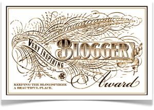 blog-award-2