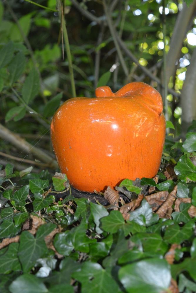 Aulden Farm Gardens - Part 2 (4/6)