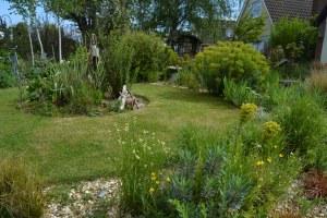 ngs garden-006