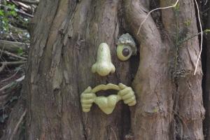 orchardcottage-11